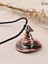 Ожерелья с подвесками Для вечеринок / Повседневные / Спорт 1шт Бижутерия