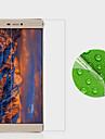 tela de alta definição flim protetor para Huawei Ascend p8 Lite
