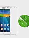 protetor de tela de alta definição para o Huawei Ascend g7