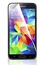Le film d'écran hd de gym pour les Samsung Galaxy S i9600
