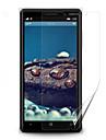 High Definition Screen Protector for Nokia Lumia 830