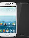 высокой четкости экран протектор для Samsung Galaxy i9060 великих нео