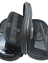 Защитный путешествия хранения Sleever сумка для PS Vita ПСВ 1000 2000