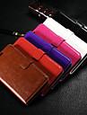 High-grade Envelope Leather wallet case for Samsung Galaxy J5 J3 J7 2016