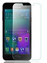 prémio verdadeiro protetor de tela de vidro temperado para Samsung Galaxy a3