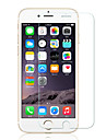 HD Explosion Arc Edge Tempered Glass Protection Film for iPhone 6S/6