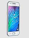 2.5d тонкий дизайн премиум закаленного стекла экрана защитная пленка для Samsung Galaxy j5