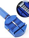 Réglage Bracelet Plastique 0.035 11 x 5 x 2 Accessoires de montres