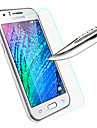 hzbyc® против царапин ультра-тонкий протектор экрана закаленное стекло для Samsung Galaxy J5