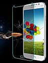 hzbyc® anti-rayures ultra-mince protection d'écran en verre trempé pour Samsung Galaxy J5