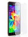 삼성 갤럭시 S5 i9600 안티 스크래치 초박형 강화 유리 화면 보호기