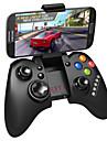ipega® беспроводной контроллер Bluetooth смартфон игры для Iphone / Samsung (Android& IOS система)