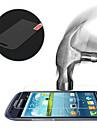 삼성 S3 미니 i8190n 안티 스크래치 초박형 강화 유리 화면 보호기
