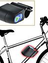 XIE SHENG Велоспорт / Горный велосипед / Шоссейный велосипед / Односкоростной велосипед / Велосипеды для активного отдыхаВелосипедные