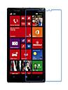 высокой четкости экран протектор Flim для Nokia Lumia 930