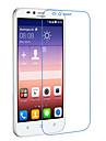 высокой четкости экран протектор Flim для Huawei Ascend y625