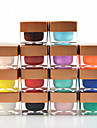 Pure Colors 8ml Nail Art UV Builder Gel for Manicure Nails Tips(14 Selectable Colors)