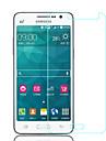 anti-déflagrant verre trempé protecteur d'écran pour Samsung Galaxy grande Premier G530 g5306 g5308 g530h