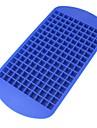 160 решетка небольшая коробка силиконовая льда решетки льда создателя