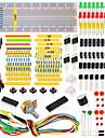 для Arduino пакета компонентов учебник семинар