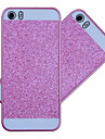 Hottest Shining Bling Bling Hard Case Cover for iPhone 5/5S+Phone Holder Gift