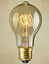 е26 / 27 Edison вольфрамовая нить накаливания ом - P001 восстановление древних путей 40w