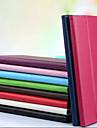 10,1-дюймовый личи шаблон высокого качества PU кожаный чехол с подставкой для ASUS zenpad 10 (z300c) (разных цветов)