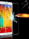 écran en verre trempé premium film protecteur pour Samsung Galaxy Note 3