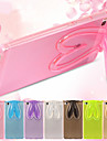 Lovely 3D Rabbit Ears TPU Soft Case Holder Stand Back Cover for Huawei G7/Honor 6/Mate 7/Honor 4C/P8/P8 Lite