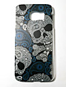 PC Painted Phone Case for Galaxy S6/S6edge/S6edge plus/S5