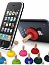 Fixation Support pour Téléphone Bureau Autre Plastique for Téléphone portable