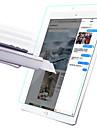 ultime absorption des chocs protecteur d'écran pour iPad pro