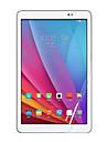 """화웨이 MediaPad의의 T1 (10) 명예 노트 T1-a21w 9.6 """"태블릿에 대한 명확한 화면 보호 필름"""