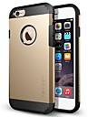 armaduras caso difícil para iphone 6s 6 mais