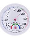 -35 ~ 55 ° C влажность в помещении мини-измеритель температуры термометр гигрометр