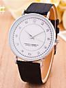 Men's Watches The Trend Of Men's Fashion Watches Swiss Diamond Alloy Belt Scale Major Suit Quartz Watch Cool Watches Unique Watches