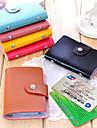Color Aleatorio - Bonito - Plástico - Los titulares de tarjetas de crédito -