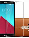 новый HD три анти- закаленное стекло пленка для LG g4