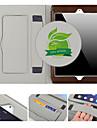 роскошный Многофункциональная подставка супер тонкий кожаный авто сна / пробуждения случае для Apple Ipad мини 3/2/1 (разных цветов)