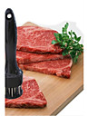 Creative Home Kitchen Meat Tenderizer Artifact Delicious Cooking Machine Needles