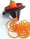 Творческая кухня многофункциональный нож вырезать фильтр