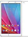 """filme protetor de tela de vidro temperado para Huawei honra t1 10 t1-a21w t1-A23L 9.6 """"tablet"""