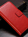 For iPhone 8 iPhone 8 Plus Case Cover Full Body Case Hard PU Leather for iPhone 8 Plus iPhone 8 iPhone 4s/4