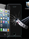 """Ultimate Shock Absorption Anti-Scratch Crystal Clear Screen Protector for iPhone 6S/6 4.7"""""""