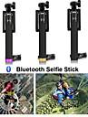 besteye® mp3st Bluetooth палка для селфи портативный складной мобильный телефон беспроводной selfie монопод для iPhone Самсунга монопод