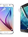 защитный протектор экрана HD для Samsung Galaxy s7