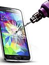 pour protecteur d'écran trempé de 0.3mm en verre samsung galaxy