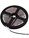 z®zdm 5m водить 300 * 5050 СМД DC12V теплый белый / холодный белый водить лампы 72W
