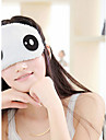 Travel Travel Sleep Mask / Inflated Mat Travel Rest Fabric / Cotton