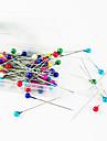 100шт бумагу жемчужина контактный инструмента рюш подвижного поделки бумажные цветы инструмента ручной работы